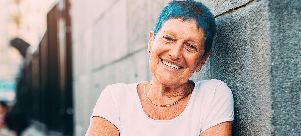 Selbsthilfe bei chronischen Erkrankungen – Aktuelle Ausgabe der Frankfurter Selbsthilfezeitung erschienen