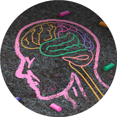 Neurologische Erkrankungen – Sie sind nicht allein!, selbsthilfe